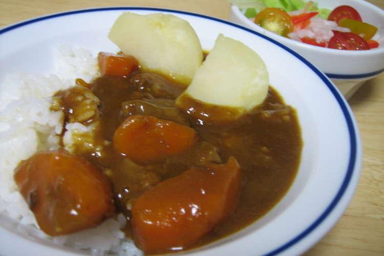 活力 鍋 レシピ