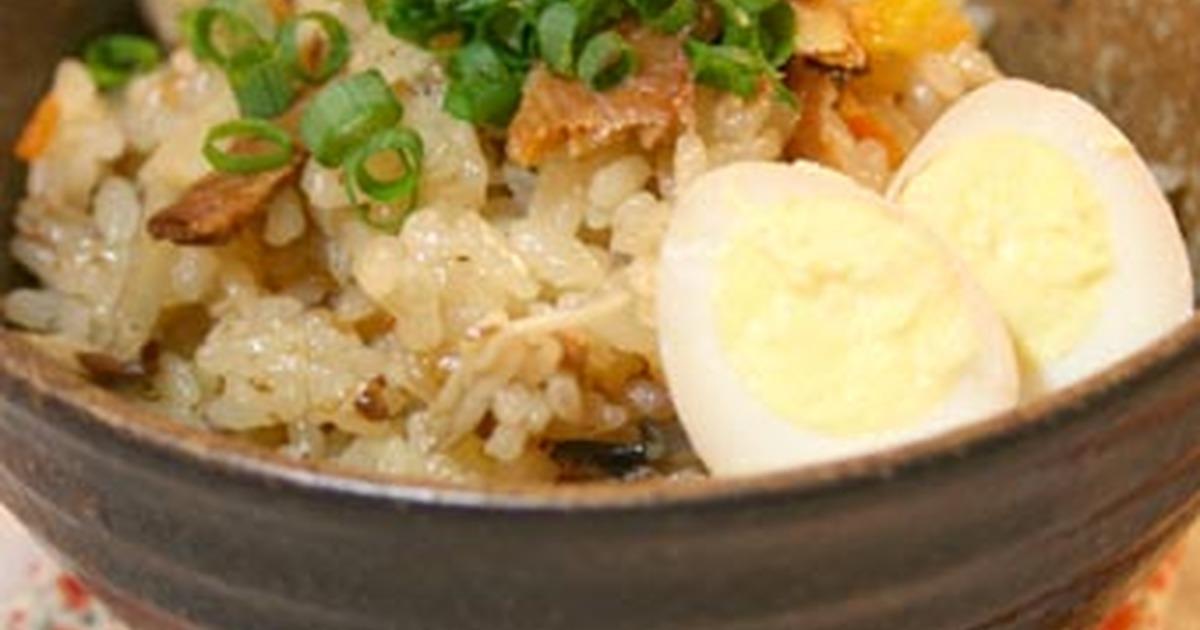 さんま 缶詰 炊き込み ご飯 さんま 炊き込みご飯レシピ・作り方の人気順|簡単料理の楽天レシピ