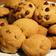 チョコチップクッキー FROM アメリカ