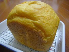 ☆HBで☆ 離乳食後期 栄養満点パン②