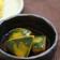 定番!簡単!南瓜の煮物