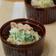 レンジで簡単!定番・ポテトサラダ