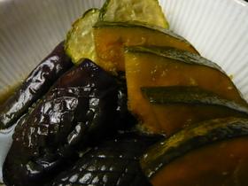 誰もが ☆喜ぶ☆ 野菜の冷やし鉢