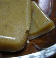 蕎麦湯・ゆで汁・煮汁の利用法の写真