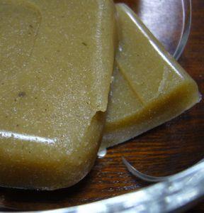 蕎麦湯・ゆで汁・煮汁の利用法