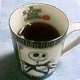 紅茶を美味しく淹れるコツ