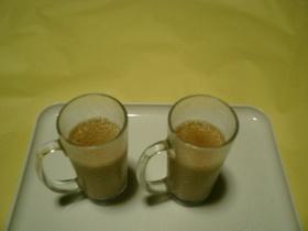 ゴディバミルクプリン