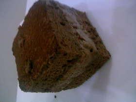 ♪チョコムースケーキ♪