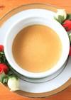 ✿簡単!とろりん濃厚 紅茶プリン✿