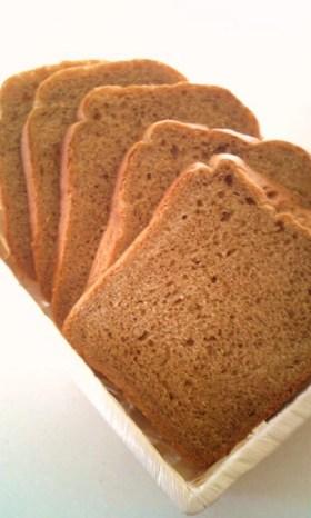 カフェ✿クリーム✿食パン