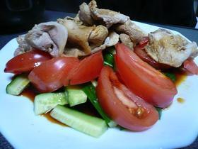 パイペンルー(白片肉)