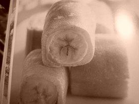 まるごと!バナナロール