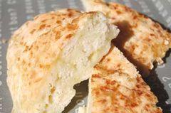 炊飯器で簡単!ふんわり美味しい玉ねぎパン