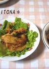 鶏ムネ肉を柔らかくする方法 中華風炒め編