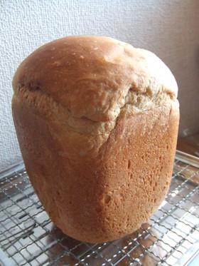 きなこが美味しい食パン(HB)