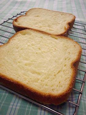 たまご食パン(HB)