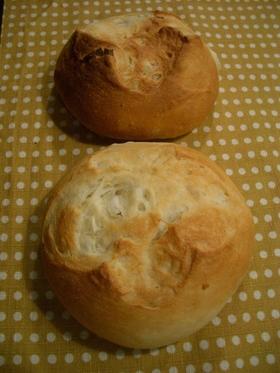 フレッシュ玉ねぎのオニオンパン
