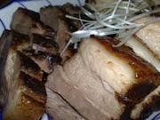 豚のコーラ煮 ver.2の写真