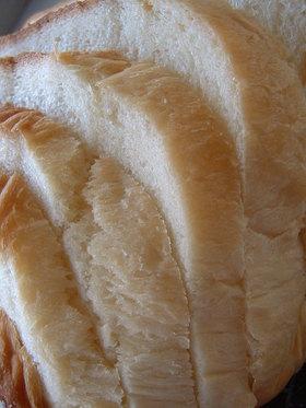 SWEET☆食パン