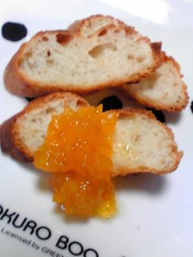 「もちもちすいとん粉」でフランスパンを。