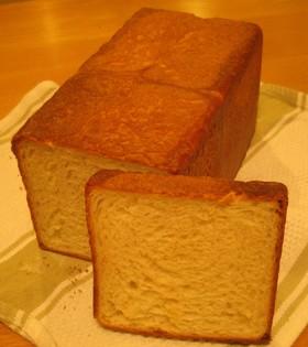 子供も大好き~毎日食べたい食パン~