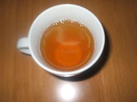 古くなった茶葉の活用