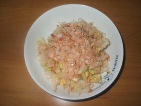 白菜の漬け物(手作り)