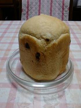レーズンフランスパン(HB)