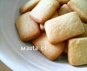 はちみつクッキー☆