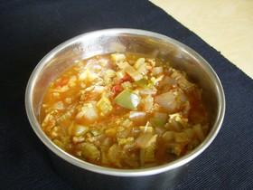 ダイエット☆スープ