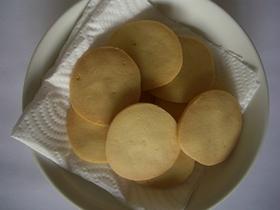 1hourクッキー