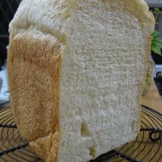 HBおまかせ★酒粕食パン