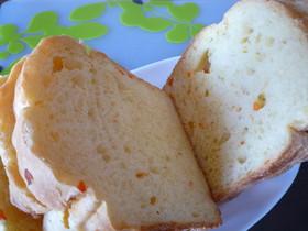 うさちゃん食パン
