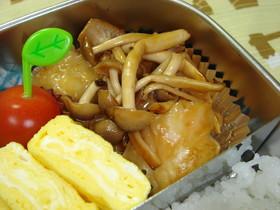 冷凍シュウマイで超簡単♡お弁当おかず
