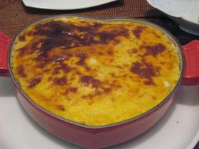 挽肉とジャガ芋の重焼 ☆シェパーズパイ☆