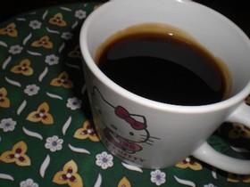 マグカップ☆ゼリー