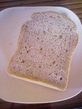 もう一度パンをフワフワにする方法