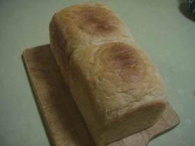 食パン -角型2斤-