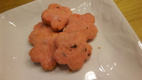 桜 ❀ クッキー