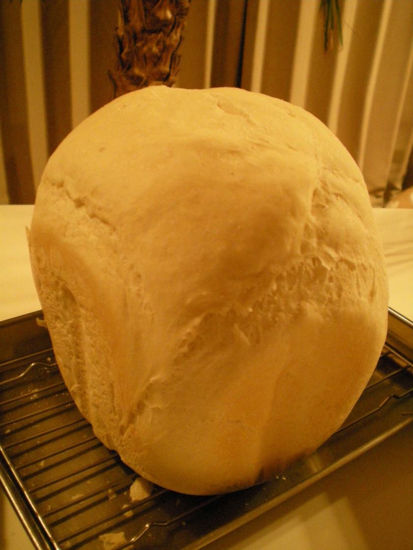 HB★うちのパン!ヘルシー♪油使わないよ