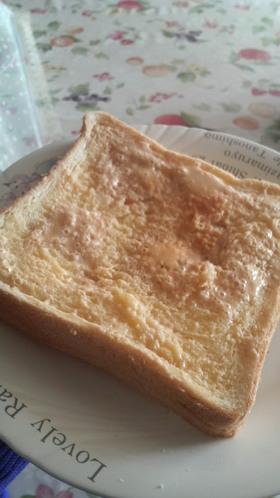 ホアッホア♪Pナッツパン
