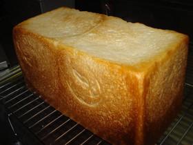 ◇我が家のいつもの食パン◇