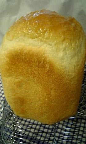 HB★上新粉★もっちりふわっと食パン★