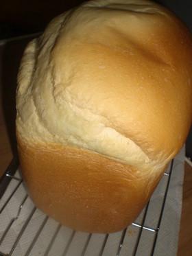 HB☆ふわふわ食パン★