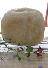 ゆっくり発酵パン