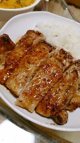 裏ワザ☆安売りお肉を美味しく食べる