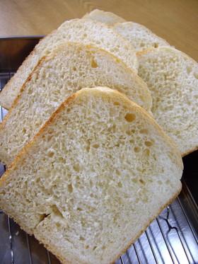 シナモンアップルandキャラメル味のパン