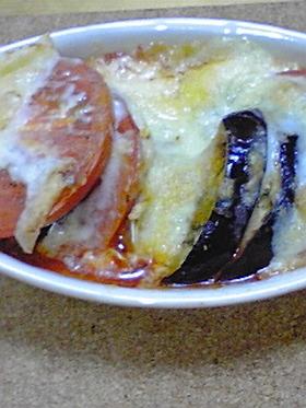 ラビオリ餃子