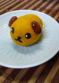 お弁当に♪ちょ~可愛い♡豆しば∵♡