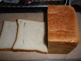 米粉角食パン